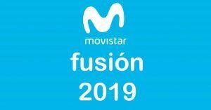 Movistar elimina los compromisos de permanencia en todos sus productos Fusión