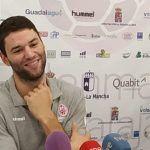 Nueva oportunidad del BM Guadalajara ante el BM Nava para confirmar buenas sensaciones