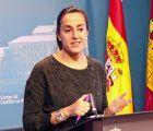 Roldán exige al Gobierno Regional que se ponga a trabajar para solucionar los graves problemas de CLM en materia de Fomento