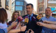 Román pide en el Senado un Plan Nacional para la Prevención del Suicidio