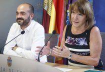 El Ayuntamiento de Guadalajara pone en marcha un ambicioso programa de medidas para proteger nuestro clima