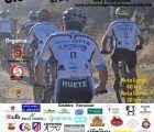 VIII Ruta BTT Ciudad de Huete el 29 de septiembre