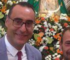 """Vox Guadalajara denuncia que """"el equipo de Gobierno de PSOE y Ciudadanos permitió la celebración de un importante evento de Ferias de forma irregular y sin licencia"""""""