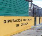 'Cuenca, En Marcha!' lamenta que la Diputación Provincial del PSOE siga eludiendo la gestión directa del albergue de animales