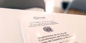 'Cuenca, En Marcha!' solicitará una reunión urgente de la Junta de Portavoces con la Policía Local
