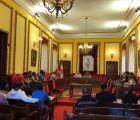 El Ayuntamiento de Guadalajara propondrá al Pleno el 8 y 18 de septiembre como días festivos para 2020