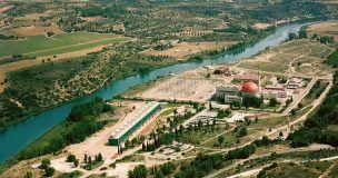 """AMAC marca como """"objetivo prioritario"""" los planes de desarrollo en zonas de cierre de centrales nucleares"""