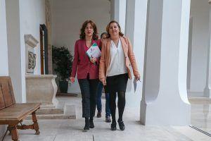 Aprobada la creación de las academias de Medicina y de Gastronomía de Castilla-La Mancha