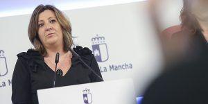 Aprobados 6,4 millones de euros para la formación y contratación en prácticas de jóvenes desempleados de Castilla-La Mancha