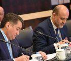 Castilla-La Mancha incrementa las exportaciones a China superando los 100 millones de euros este 2019