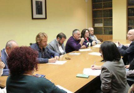 CEDER Alcarria Conquense recuerda que los cambios legislativos y la dotación presupuestaria son fundamentales para combatir realmente la despoblación