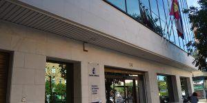 El Índice de Confianza Empresarial en Castilla-La Mancha supera en diez puntos al del conjunto del país, según el INE