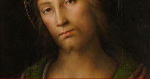 El 23 de octubre comienza el III Ciclo de Formación de la Cátedra González Francés, organizado por la M. A. I. V. H. P. de Ntro. Padre Jesús con la Caña