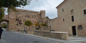 El Archivo Histórico de Cuenca cierra el III Ciclo de Promoción de la Investigación histórica con una conferencia sobre cronistas oficiales en la historia