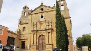 El Ayuntamiento remite a Diputación su quinta carta pidiendo explicaciones sobre las inversiones de Huete
