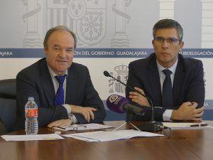 El cambio de frecuencias de la TDT continua el 14 de noviembre en Castilla-La Mancha