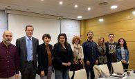 El Consejo de Formación Profesional acuerda la apertura de un grupo de trabajo para el desarrollo del Plan de Formación Profesional de la región