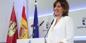 El Gobierno de Castilla-La Mancha cumple hoy sus primeros 100 días marcados por el diálogo y la estabilidad política y social