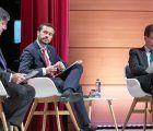 El Gobierno de Castilla-La Mancha reafirma su apoyo en avanzar en la gestión sostenible de los residuos de la mano de gestores, sociedad y administraciones