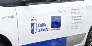 El Gobierno de Castilla-La Mancha resuelve ayudas por importe de 226.429 euros para incentivar el ahorro energético y reducir la emisión de gases contaminantes