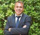 El Gobierno regional destaca la importancia de los Premios al Mérito Empresarial de Castilla-La Mancha 2019