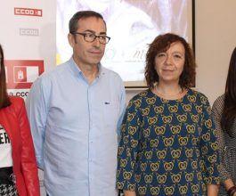 El Instituto de la Mujer de Castilla-La Mancha pone el acento en la importancia de las mujeres para fijar población en el medio rural