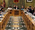 El Pleno del Ayuntamiento de Cuenca aprueba por unanimidad el nombramiento de Antonio Pérez como Hijo Adoptivo de Cuenca