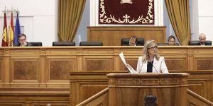 El PP-CLM propone bajar los impuestos de manera urgente en Castilla-La Mancha para frenar la recesión económica