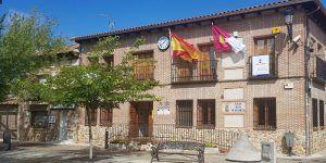 El PP denuncia que el alcalde de Fontanar decide gastar más en su liberación y en la de uno de sus concejales mientras que en el Ayuntamiento no hay personal para atender a los vecinos
