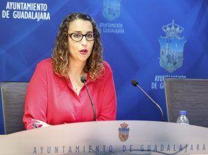El PP denuncia que el gobierno de Alberto Rojo infringe la Ley Electoral con la presentación de las ferias del Mercado de Abastos