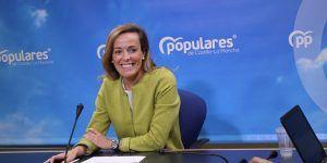 El PP propone un gran Pacto de Estado contra la Despoblación para dar respuesta a uno de los desafíos más importantes que tiene España y CLM