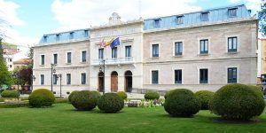 El Supremo cierra el caso del 'bombero Jose' inadmitiendo su recurso y reafirmando su despido disciplinario por la Diputación de Cuenca