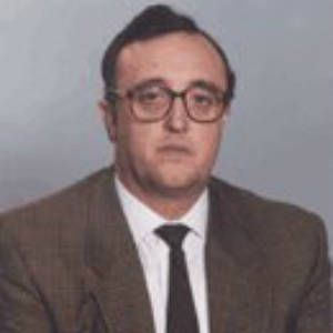 Fallece el histórico socialista de Guadalajara Francisco Javier López García