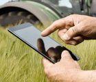 La estrategia de BASF para la agricultura se orienta al crecimiento basado en la innovación en mercados específicos
