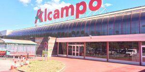 FeSMC UGT CLM rechaza la apertura de comercios en domingos y festivos propuesta por la Junta para 2020