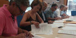 FeSMC UGT critica que la patronal rompa las negociaciones del Convenio de Comercio de Cuenca