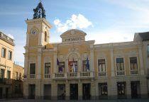 Guadalajara abre el plazo para los cursos gratuitos de Informática y Orientación Laboral del Programa CapacitaTIC +55