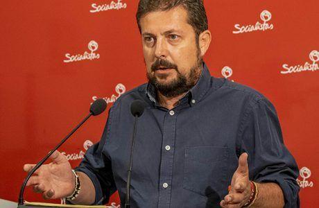 La Asociación de Municipios Ribereños se congratula del paso al frente del PP de Castilla–La Mancha respecto al PP nacional