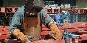 La buena marcha del sector se ralentiza en Castilla-La Mancha,  según los últimos datos del Observatorio Industrial de la Construcción