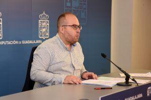 la diputación aprueba ayudas de un cuarto de millón de euros a los pueblos para promoción económica y servicios sociales | Liberal de Castilla