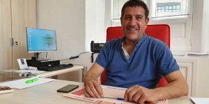 La Diputación de Cuenca solventará los problemas con la recogida de puntos limpios a través de la licitación de un contrato propio