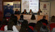 La Junta destaca la implicación del 'Foro Joven' en la promoción de recursos que permiten avanzar en la igualdad de oportunidades entre la juventud