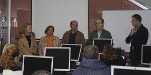 La Junta impulsa el emprendimiento en el medio rural a través de un curso en Uceda