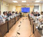 La nueva comisión directiva de AMAC propone al CSN crear una comisión mixta y recuperar los convenios de colaboración