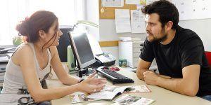 """La Obra Social """"la Caixa"""" destina 24.000 euros a un proyecto que promueve el acceso de jóvenes vulnerables a un empleo digno en la provincia de Cuenca"""