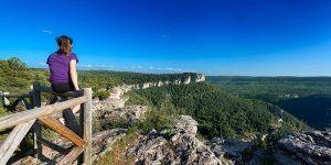 La ocupación hotelera en Castila-La Mancha roza el 92 por ciento para el puente y supera el 97 por ciento en los establecimientos de turismo rural