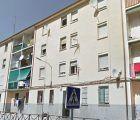 La Plataforma de Afectados por la Hipoteca de Guadalajara advierte de que ocho vecinos van a ser desahuciados de las viviendas de San Vicente de Paul