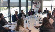 La situación del mercado laboral en Guadalajara abre un nuevo ciclo de desayunos para directores de recursos humanos