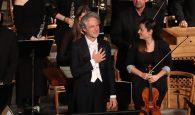 Manos Unidas estrena Bendita las manos de Ignacio Yepes