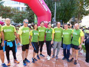 Núñez anuncia que el PPCLM volverá a pedir al Gobierno de Page ayudas para las familias con niños enfermos de cáncer